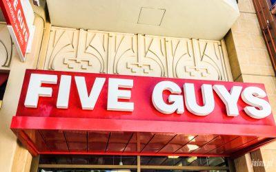 five-guys-usa-201612-2