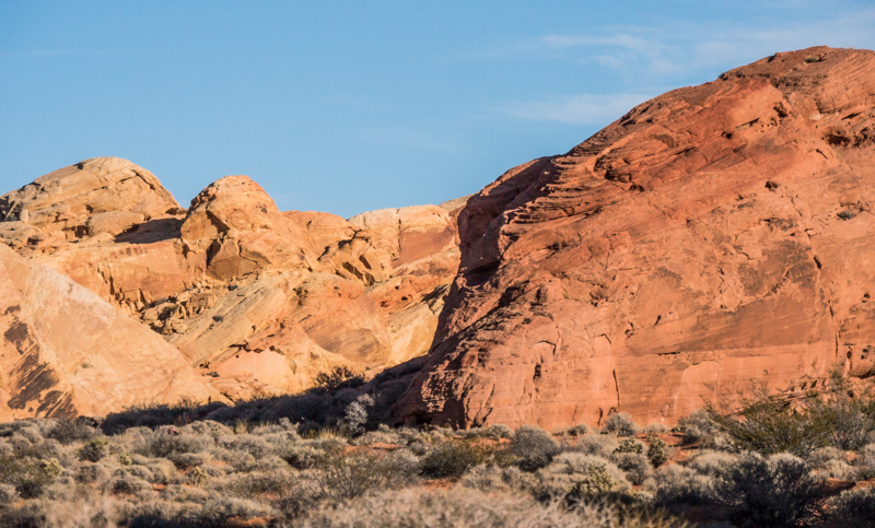 blog-ameryka-usa-nevada-las-vegas-red-rock-valley-of-fire-201617