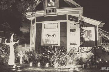 halloween-w-ameryce-20161