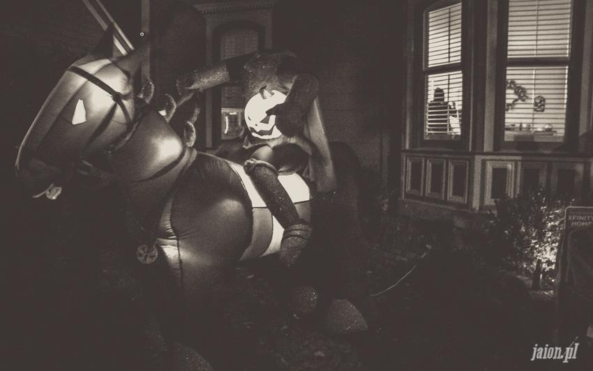 halloween-w-ameryce-201627-22
