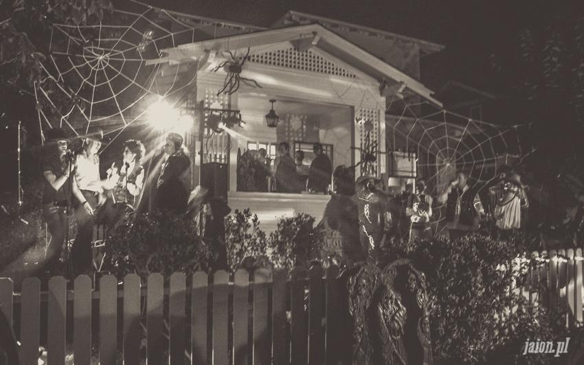halloween-w-ameryce-201627-24