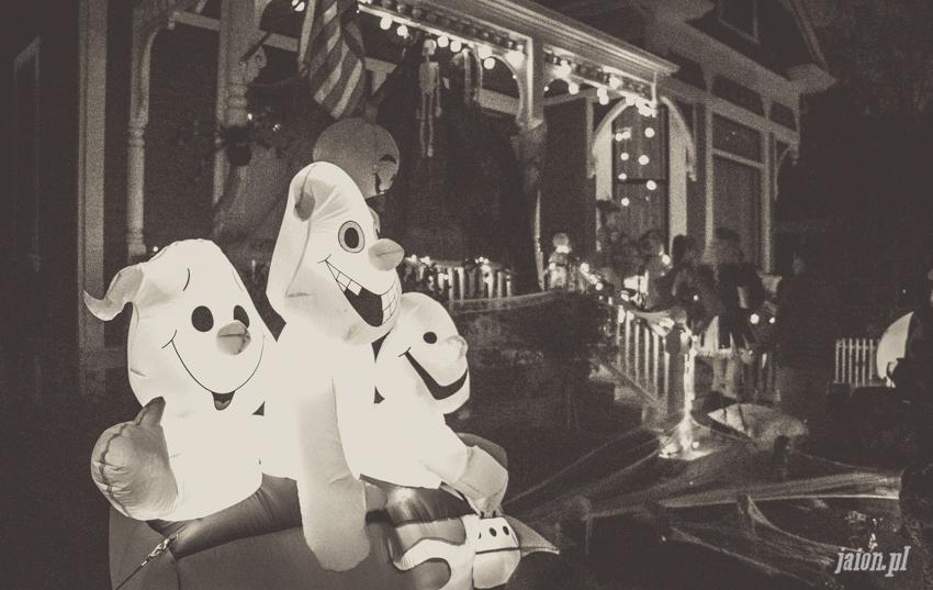 halloween-w-ameryce-201627-3