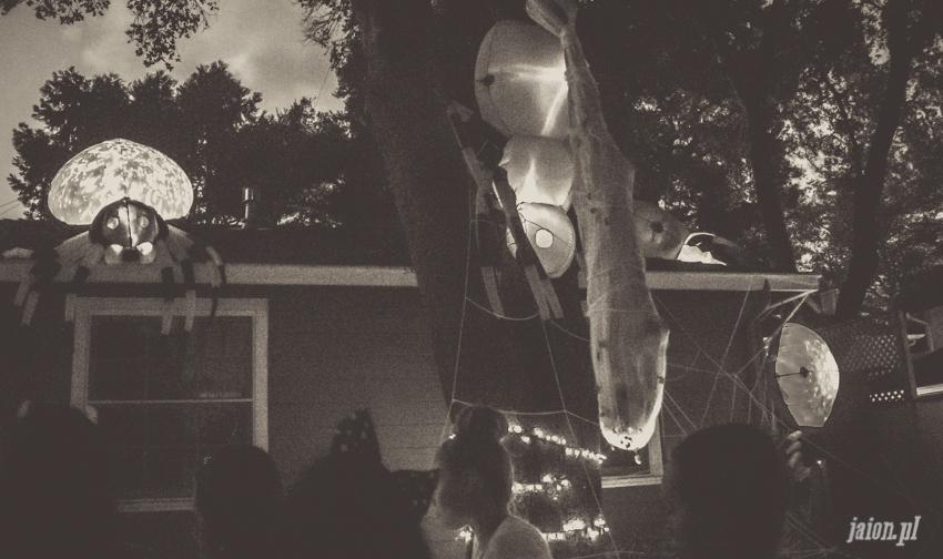 halloween-w-ameryce-201627
