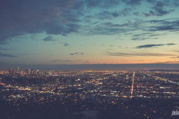 ameryka-los-angeles-kalifornia-blog-griffith-observatory-20