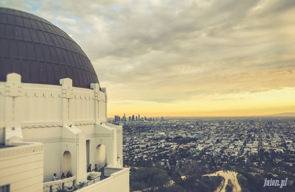 ameryka-los-angeles-kalifornia-blog-griffith-observatory-9