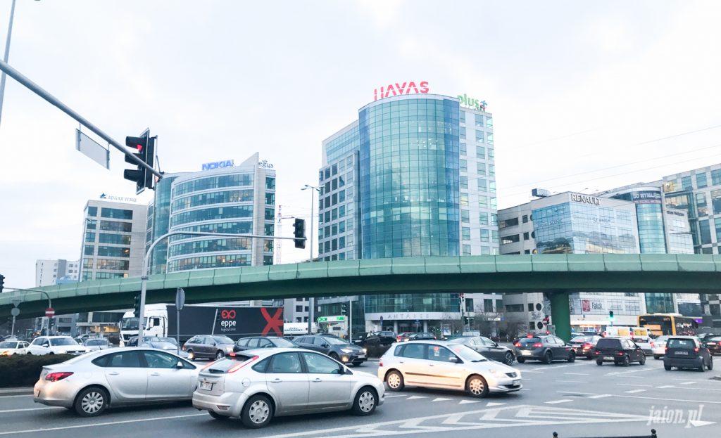 kalifornia-warszawa-usa-powroty-201717-15