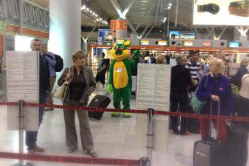 blog_o_ameryce_lotnisko_wylot_usa