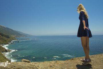 blog_o_ameryce_usa_ocean_skaly