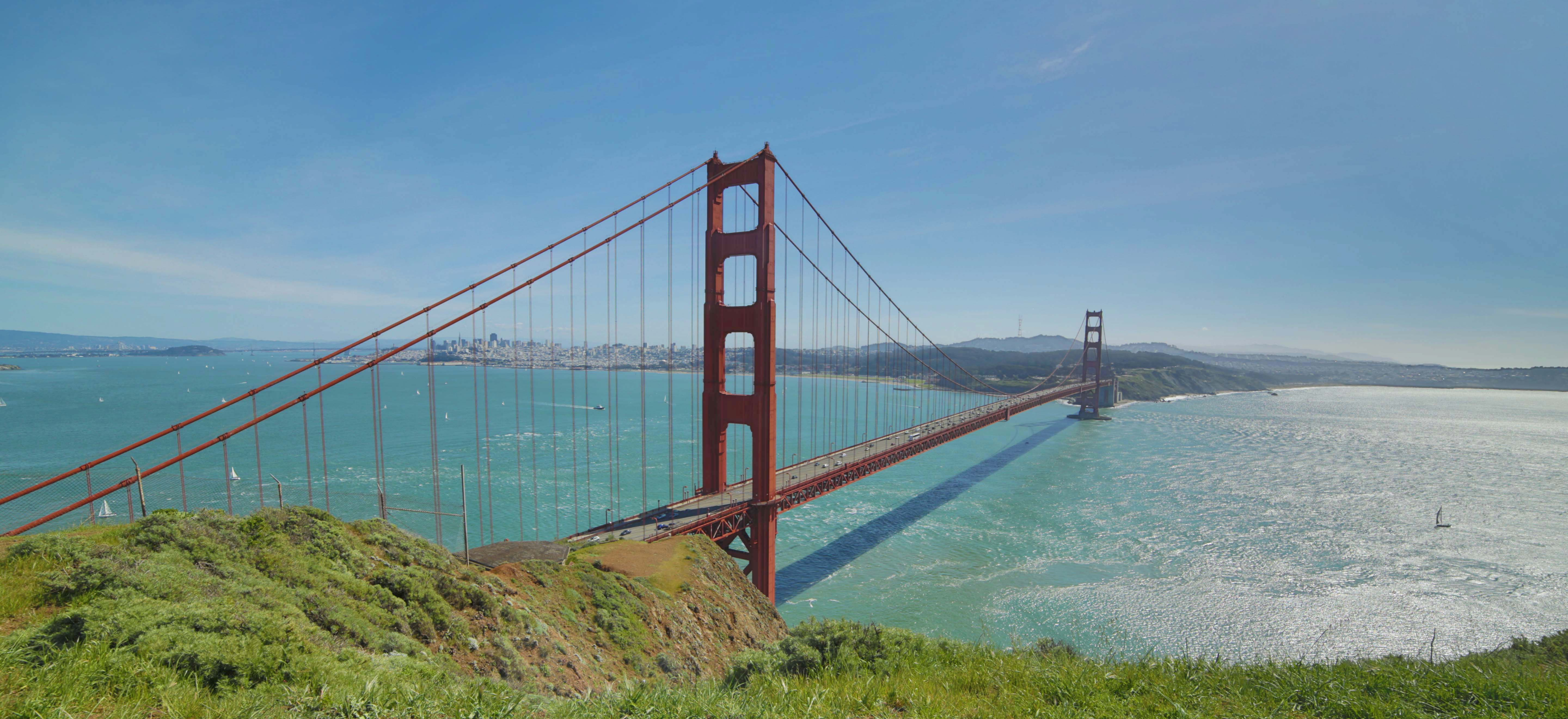 jaion_usa_blog_o_ameryce_san_francisco_golden_gate