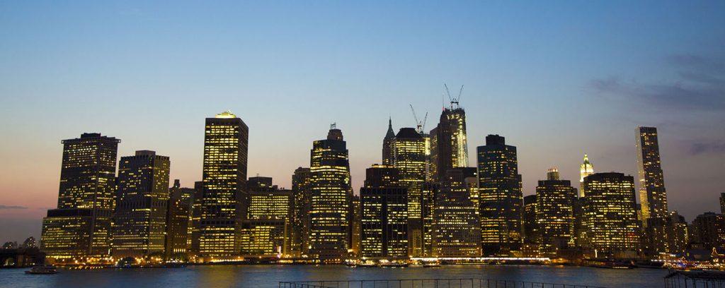 new_york_blog_o_ameryce_nowy_jork_2