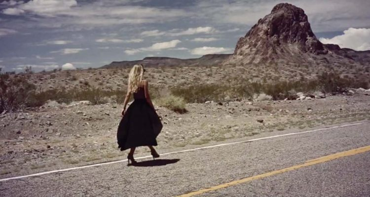 route_66_depeche_mode_usa_blog_ameryka_21