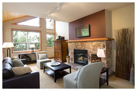 blog-o-ameryce-usa-salon-livingroom-mieszkania-wynajem-wyglad2