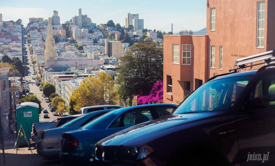 blog_o_usa_ameryce_san_francisco_ulice_miasto_ameryka_zwyczaje_samochody