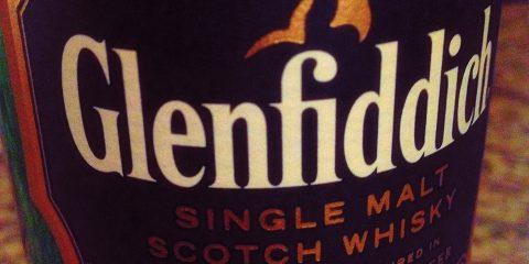 blog_o_usa_ameryce_whiskey_sklep_zwyczaje