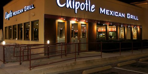 jaion_blog_o_usa_ameryce_chipotle