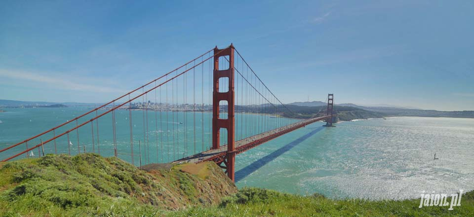 jaion_usa_blog_o_ameryce_san_francisco_golden_gate_ameryka