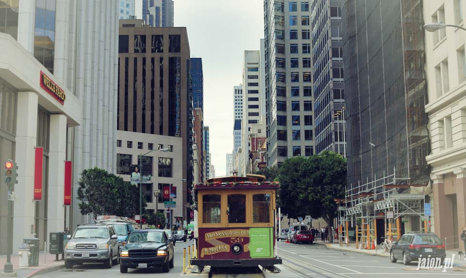 usa_blog_o_ameryce_san_francisco_golden_gate_ameryka_cable_car_tramwaj_zwyczaje_w_usa_blog