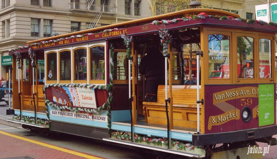 usa_blog_o_ameryce_san_francisco_golden_gate_ameryka_cable_car_tramwaj_zwyczaje_w_usa_blog_ulice