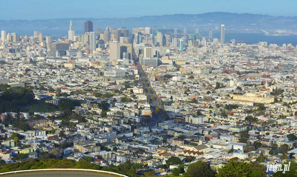 usa_blog_o_ameryce_san_francisco_golden_gate_ameryka_panorama_zwyczaje_w_usa