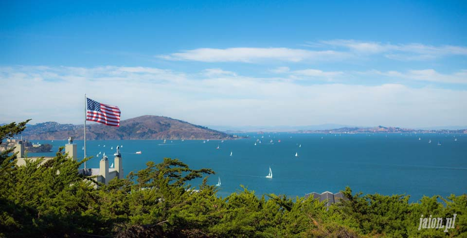 usa_blog_o_ameryce_san_francisco_golden_gate_ameryka_panorama_zwyczaje_w_usa_flaga