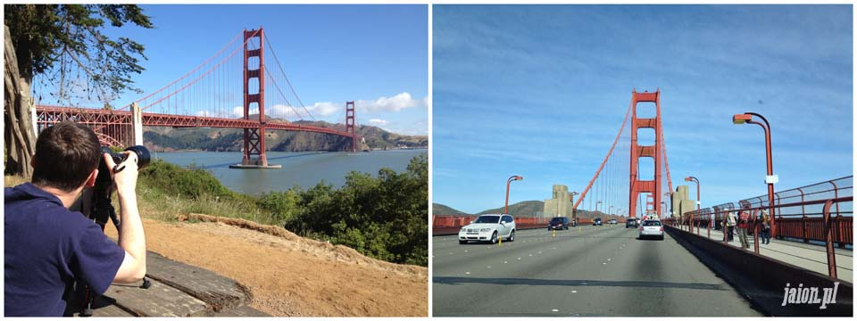 usa_blog_o_ameryce_san_francisco_golden_gate_ameryka_zwyczaje_blog
