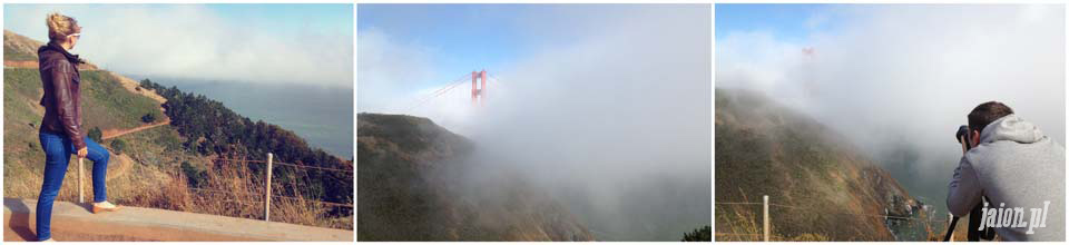usa_blog_o_ameryce_san_francisco_golden_gate_ameryka_zwyczaje_blog_mgla_chmura_most