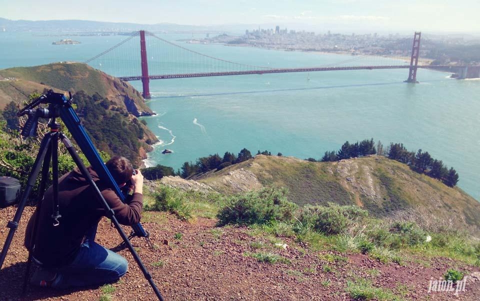 usa_blog_o_ameryce_san_francisco_golden_gate_ameryka_zwyczaje_blog_mgla_chmura_most_stany_zjednoczone_foto