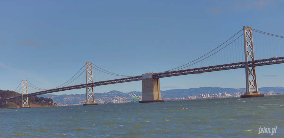 usa_blog_o_ameryce_san_francisco_golden_gate_ameryka_zwyczaje_most_bay_bridge