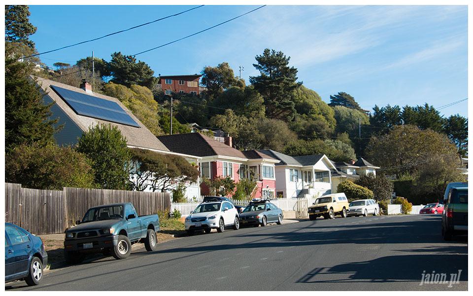 ameryka_kalifornia_usa_blog_jaion_15