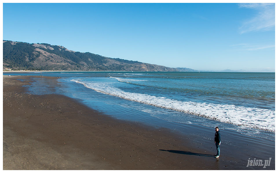 ameryka_kalifornia_usa_blog_jaion_16