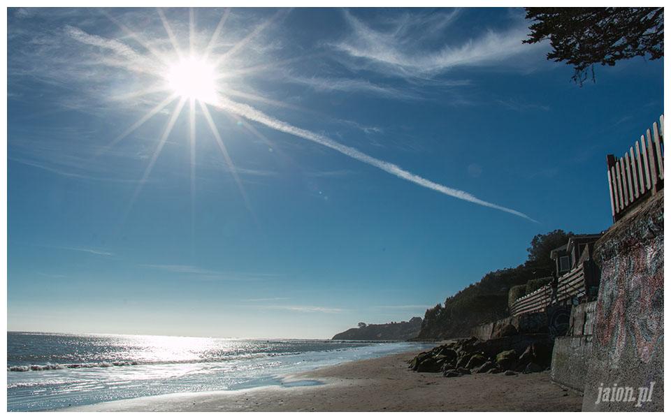 ameryka_kalifornia_usa_blog_jaion_17