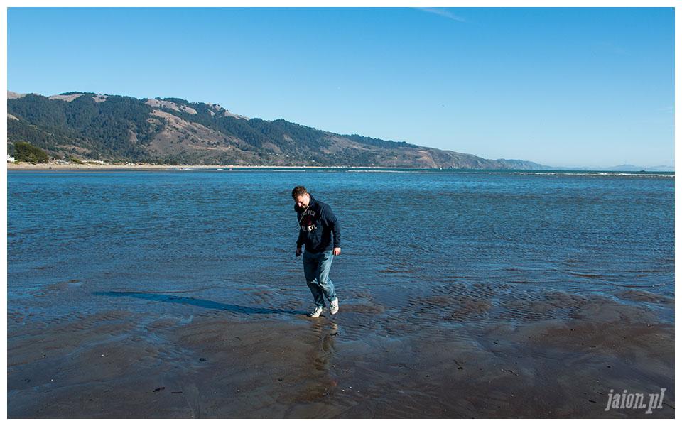 ameryka_kalifornia_usa_blog_jaion_19