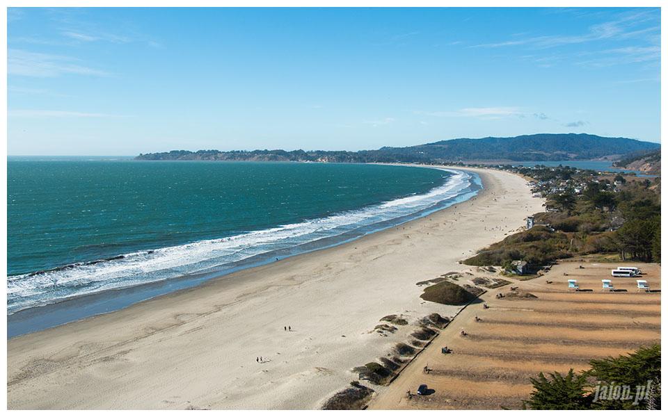 ameryka_kalifornia_usa_blog_jaion_24