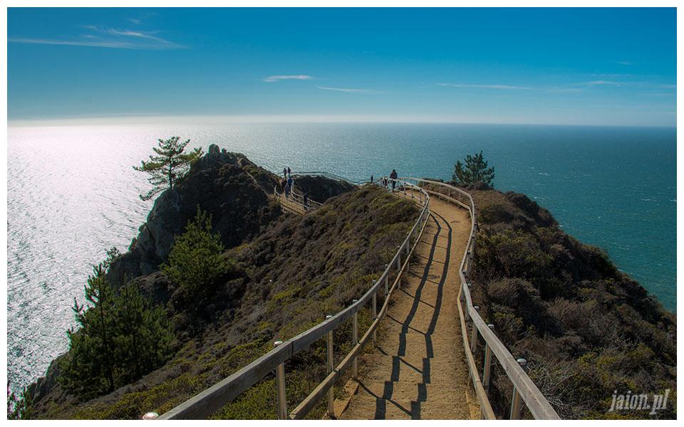 ameryka_kalifornia_usa_blog_jaion_5
