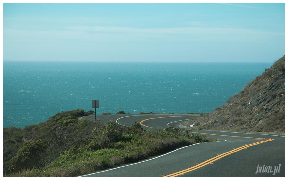 ameryka_kalifornia_usa_blog_jaion_9
