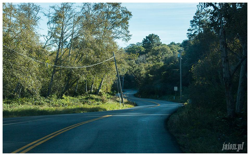ameryka_kalifornia_usa_blog_jaion__