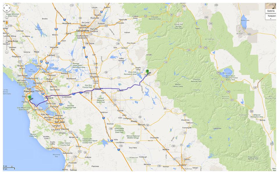 ameryka_usa_kalifornia_blog_sonora_ranczo_zwyczaje_amerykanie_