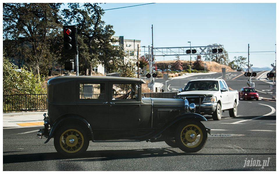 ameryka_usa_kalifornia_blog_sonora_ranczo_zwyczaje_amerykanie_1