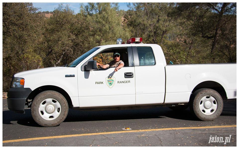 ameryka_usa_kalifornia_blog_sonora_ranczo_zwyczaje_amerykanie_12