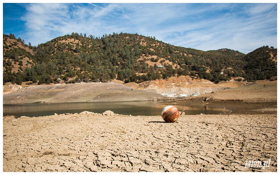 ameryka_usa_kalifornia_blog_sonora_ranczo_zwyczaje_amerykanie_24