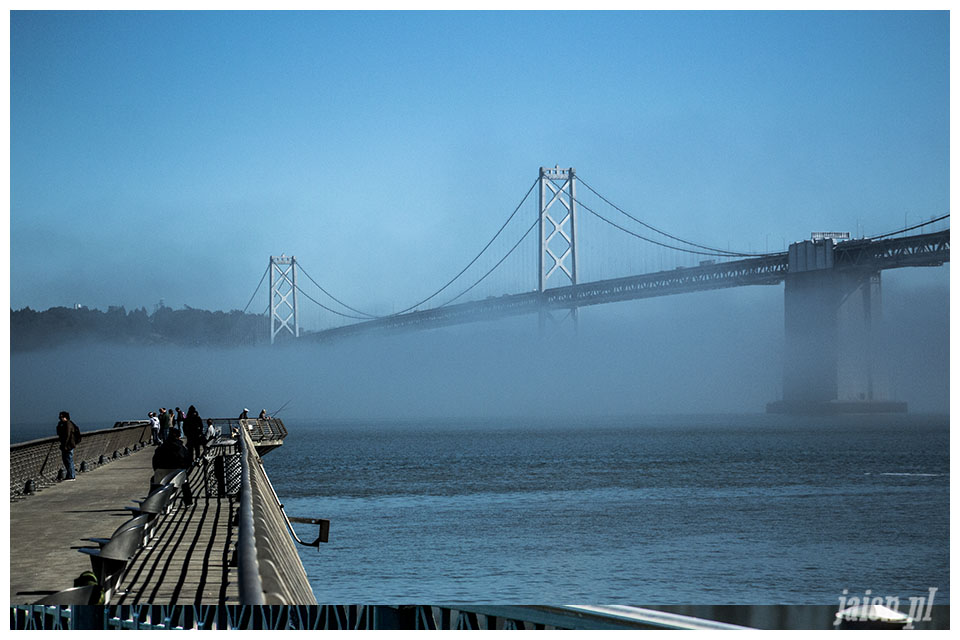 bay_bridge_blog_ameryka_usa_kalifornia_san_francisco_pier_mewa