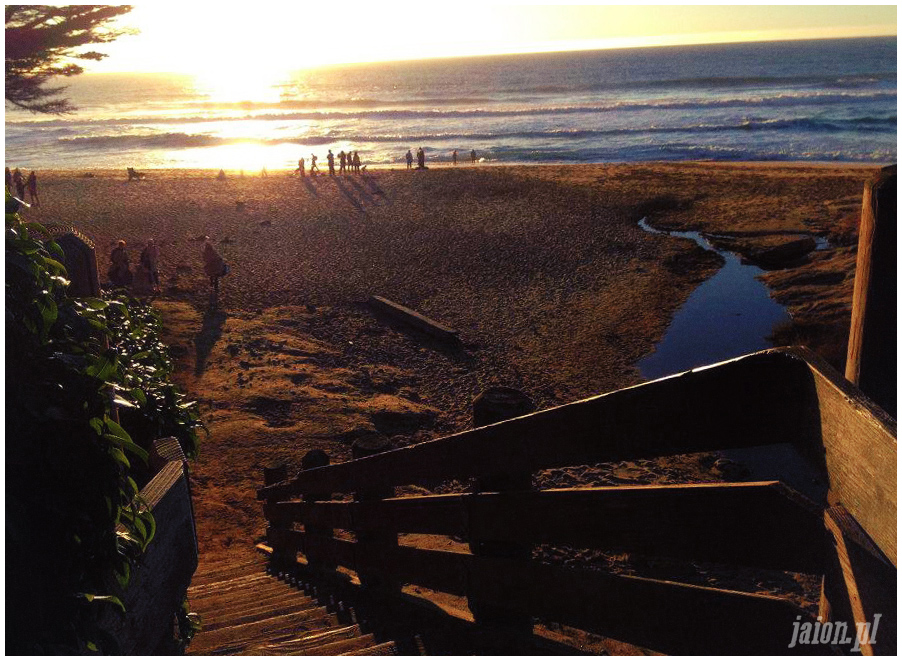 kalifornia_blog_usa_ameryka_
