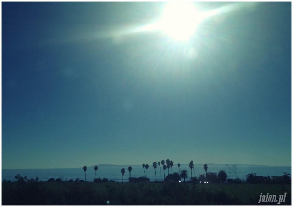 kalifornia_blog_usa_ameryka_6
