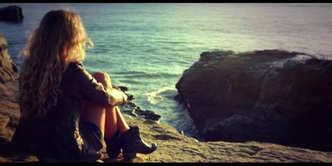 something_like_olivia_california_blog_kalifornia