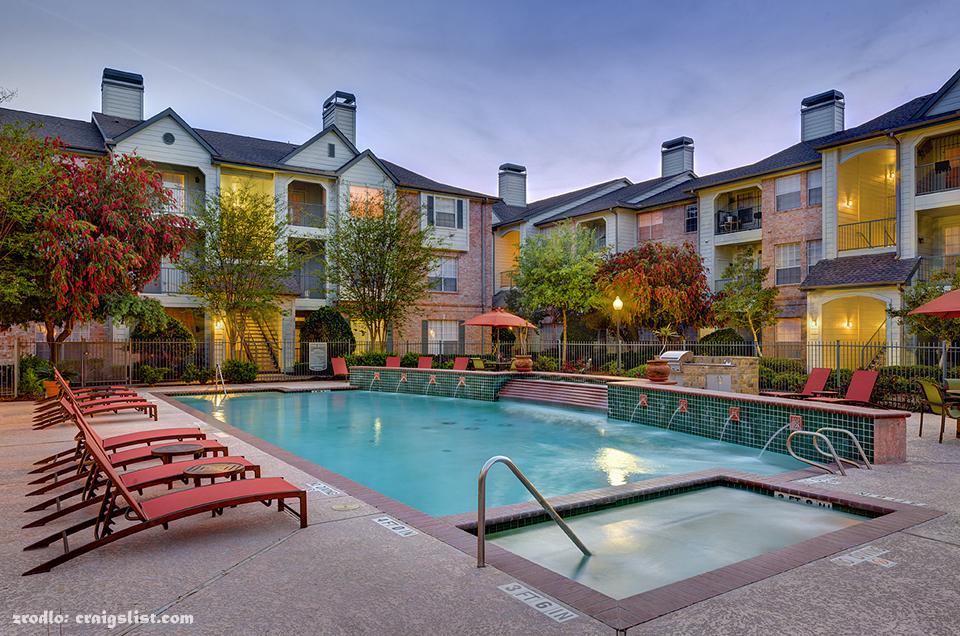 usa_ameryka_kalifornia_california_craigslist_szukanie_mieszkan_wynajem_apartments