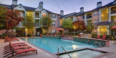 usa_ameryka_kalifornia_california_craigslist_szukanie_mieszkan_wynajem_apartments_