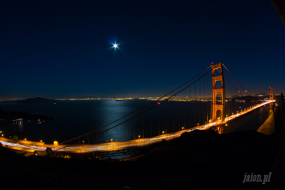Golden_Gate_Bridge_Print_2