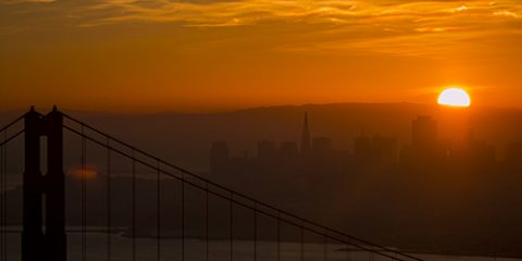 ameryka_kalifornia_blog_o_usa_ameryce_wschod_slonca_san_francisco_kalifornia copy