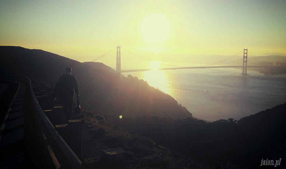ameryka_kalifornia_blog_o_usa_ameryce_wschod_slonca_san_francisco_kalifornia_8