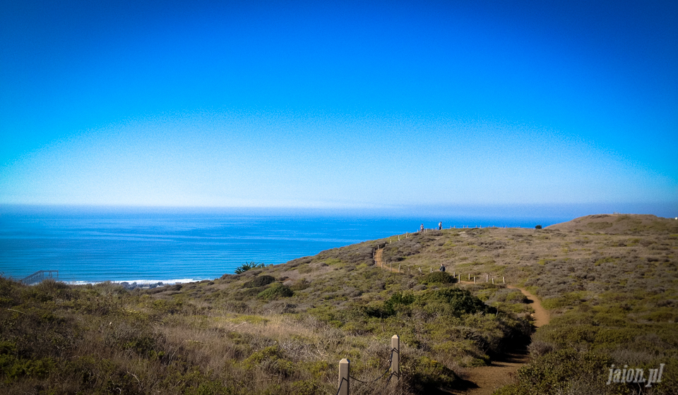 ameryka_usa_amerykanie_kalifornia_blog_ocean-6